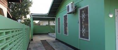 Goedkoop Huren Paramaribo
