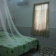 Slaapkamer Groot